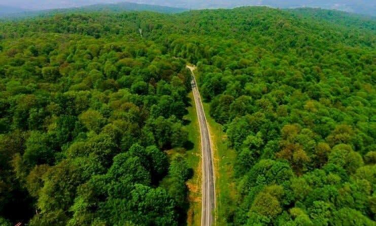 ابلاغ دستورالعمل اجرایی حفاظت و بهرهبرداری پایدار میراث طبیعی
