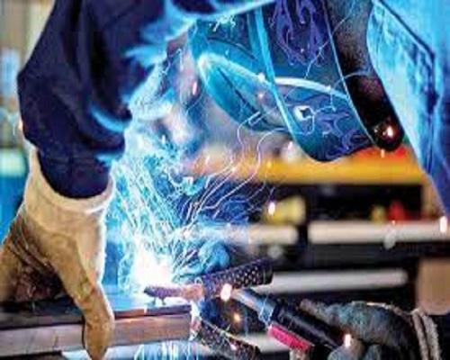 رشد ۴۲ درصدی صدور جوازهای تاسیس صنعتی