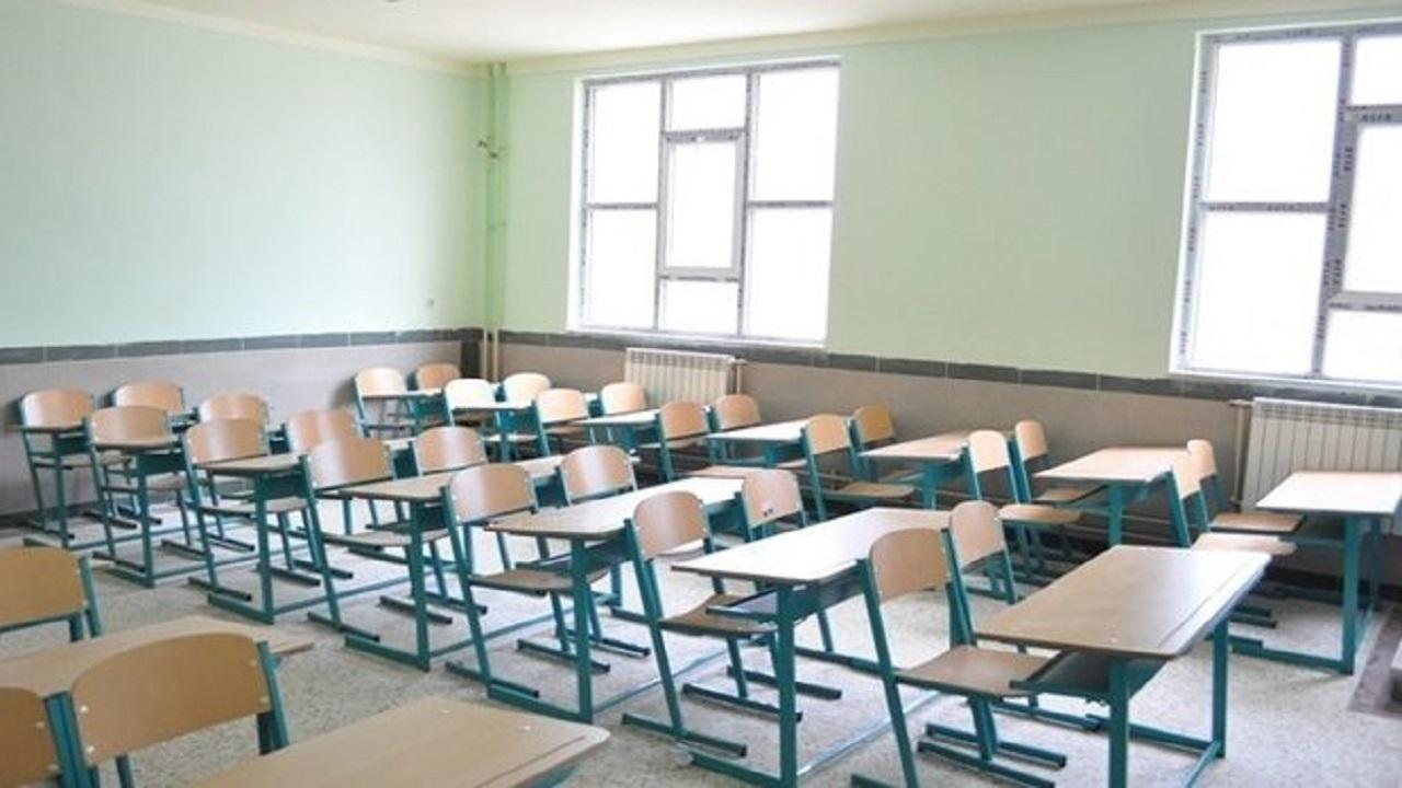 رشد سرانه فضای آموزشی نظرآباد با ساخت ۱۲۰ کلاس درس