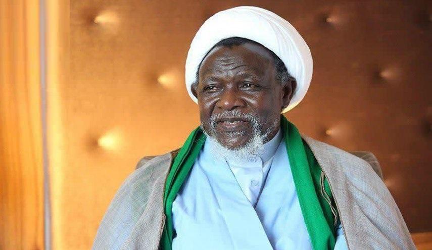 طرح اتهامات جدید علیه شیخ ابراهیم زکزاکی