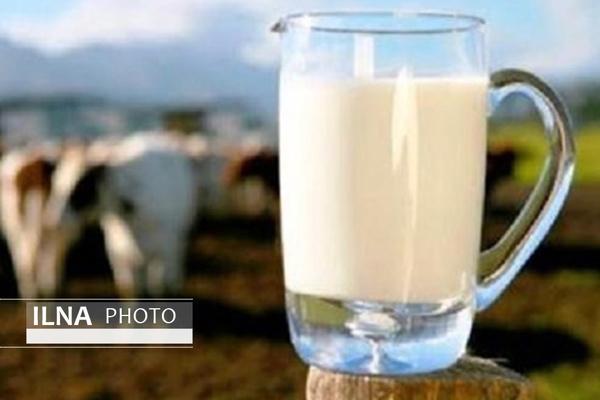 بعد از خوردن شیر تاریخ گذشته چه کنیم؟