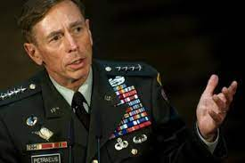 هشدار ژنرال آمریکایی درخصوص پیشروی طالبان