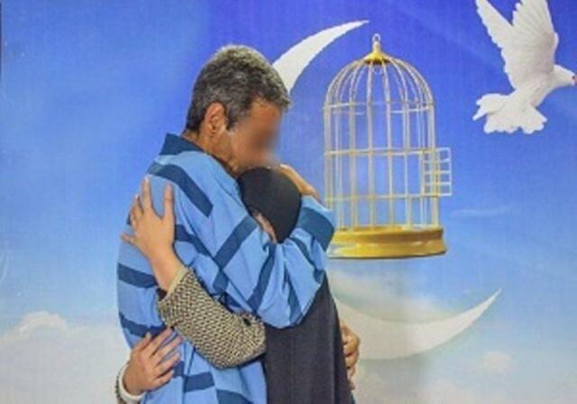 فراهم شدن زمینه آزادی ۴ محکوم مالی یزدی از زندان