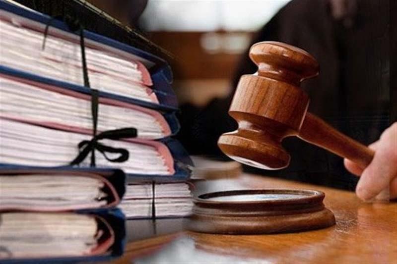 بیش از ۲۵۰۰ فقره پرونده تخلف در یزد