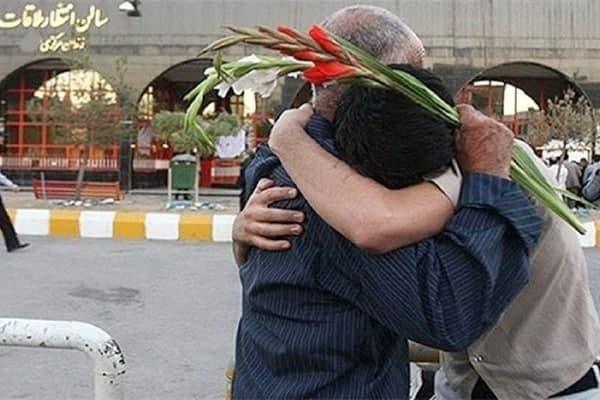 آزادی ۷۶ زندانی یزدی در سال جاری