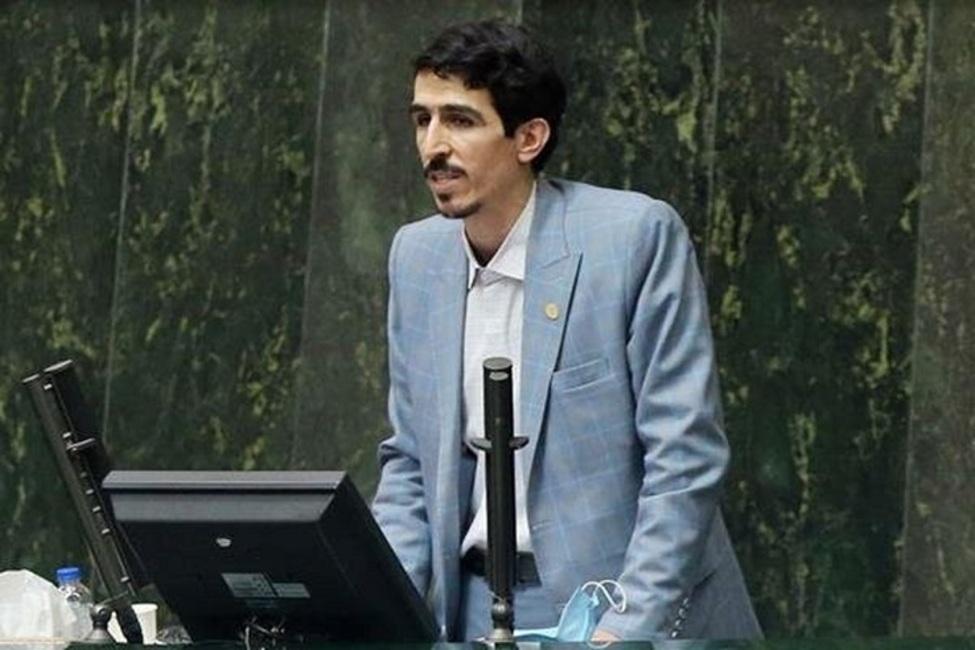 مالک شریعتی رئیس کمیته تحقیق از حقوقهای نجومی شد