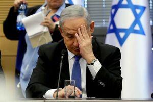 از سرگیری محاکمه نتانیاهو پس از ۳ ماه تاخیر