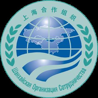 کارکرد سازمان شانگهای چیست؟