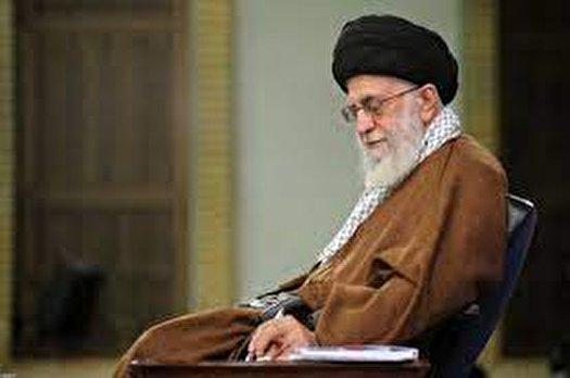 پیام تسلیت رهبر انقلاب در پی درگذشت حجتالاسلام سیداحمد زرگر