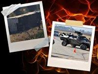 تصادف در ترکیه با ۳۶ کشته و زخمی