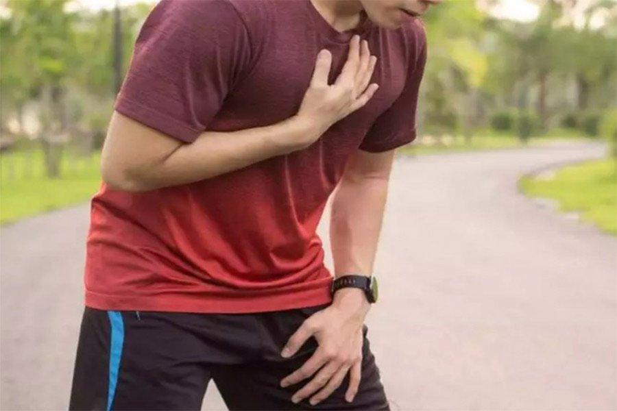 بعد از بهبودی کرونا میتوان ورزش کرد؟
