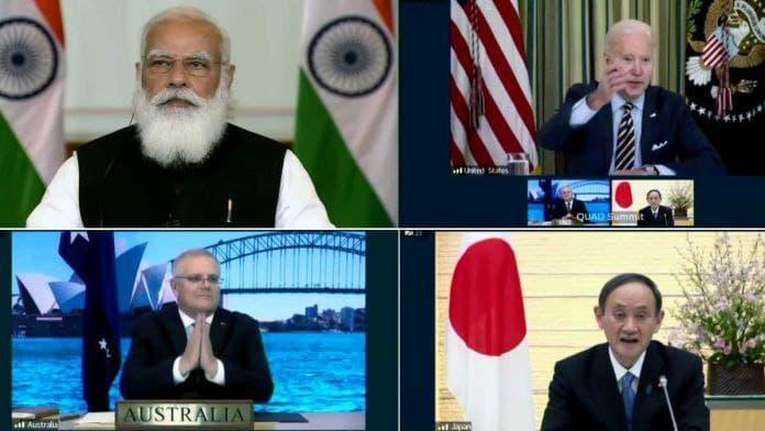 سفر نخست وزیر هند به آمریکا