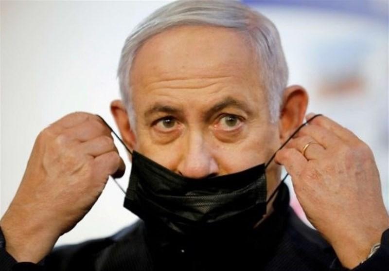 شاهد پرونده فساد نتانیاهو کشته شد