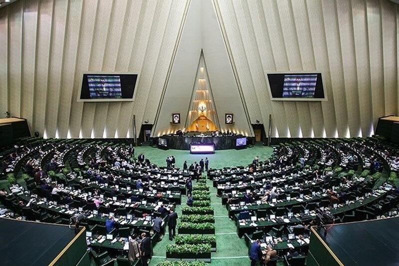 حضور وزرای خارجه، نیرو و ارتباطات در کمیسیونهای مجلس