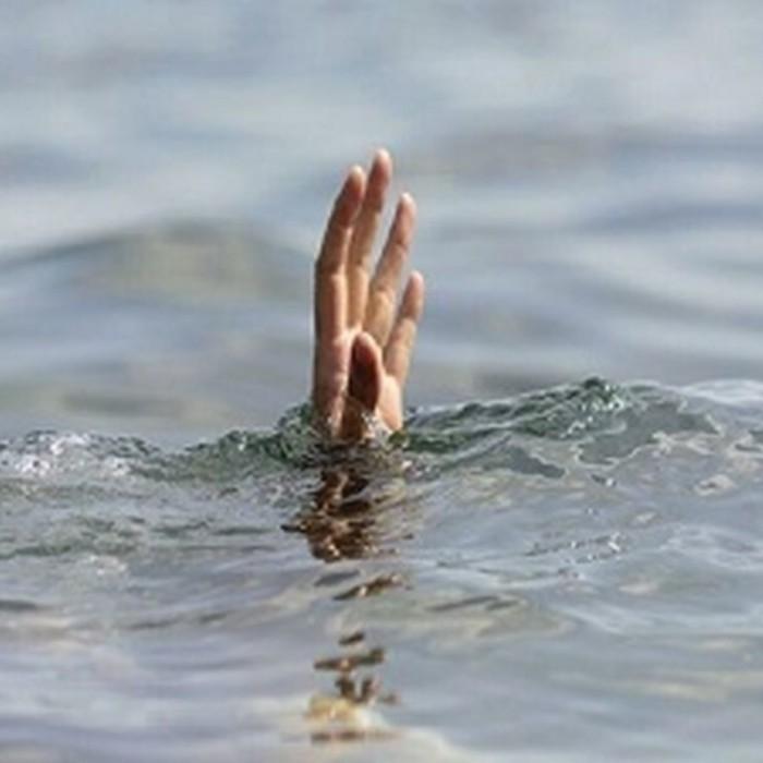 غرق شدن دو کودک در   کانال آب در رامهرمز