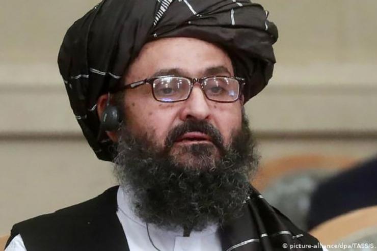 ملابرادر به نشانه اعتراض از کابل به قندهار رفته است