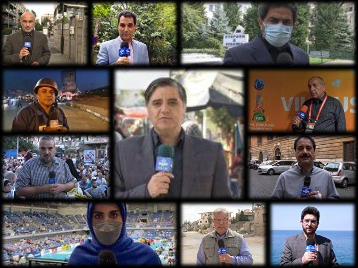از پایان بحران سوریه تا گسترش بحران افغانستان