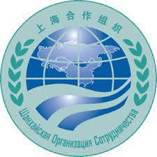 سازمان شانگهای؛ موازنه قدرت برابر نفوذ آمریکا و ناتو