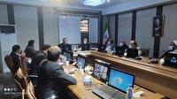 تاکید بر ظرفیتهای استان خوزستان در توسعه سرمایه گذاری و اشتغال
