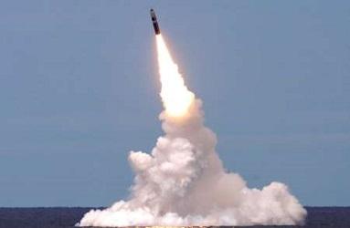 آمریکا آزمایش موشکی کره شمالی را محکوم کرد