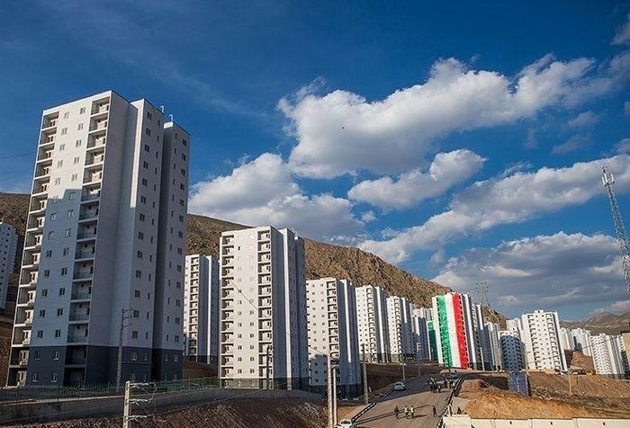 هم اندیشی نخبگان استان یزد در موضوع مسکن
