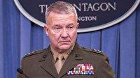 سلاحهای برجای مانده آمریکا در افغانستان بلا استفاده هستند