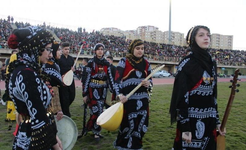 شهرهای خلاق ایران در یونسکو
