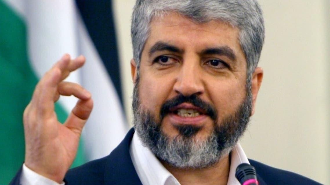 فرار از زندان جلبوع سیلی محکمی به صورت اسرائیل بود