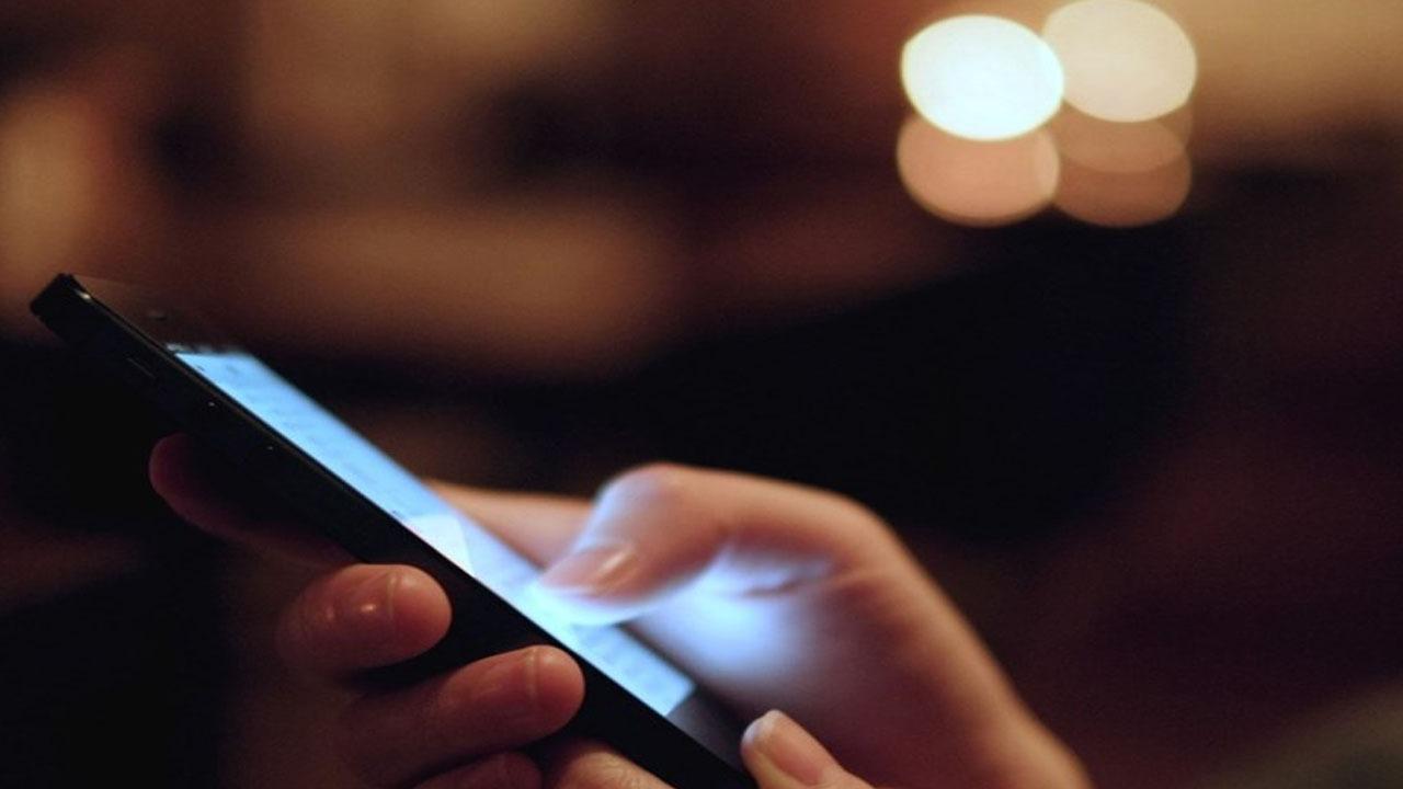 پیغام دادن در شبکههای اجتماعی چه آدابی دارد؟