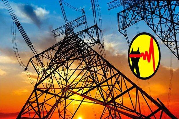 ۱۰ میلیون و ۶۰۰ هزار نفر مشمول تخفیف صد درصدی برق شدند