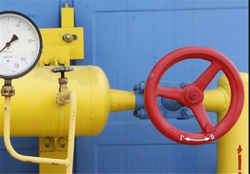 کمبود گاز طبیعی، کابوس اروپا