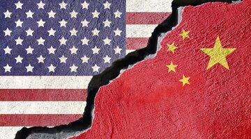 توافق چین و آمریکا بر اجتناب از درگیری و رویارویی
