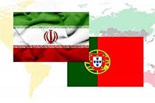 سفر هیئت پارلمانی ایران به رم