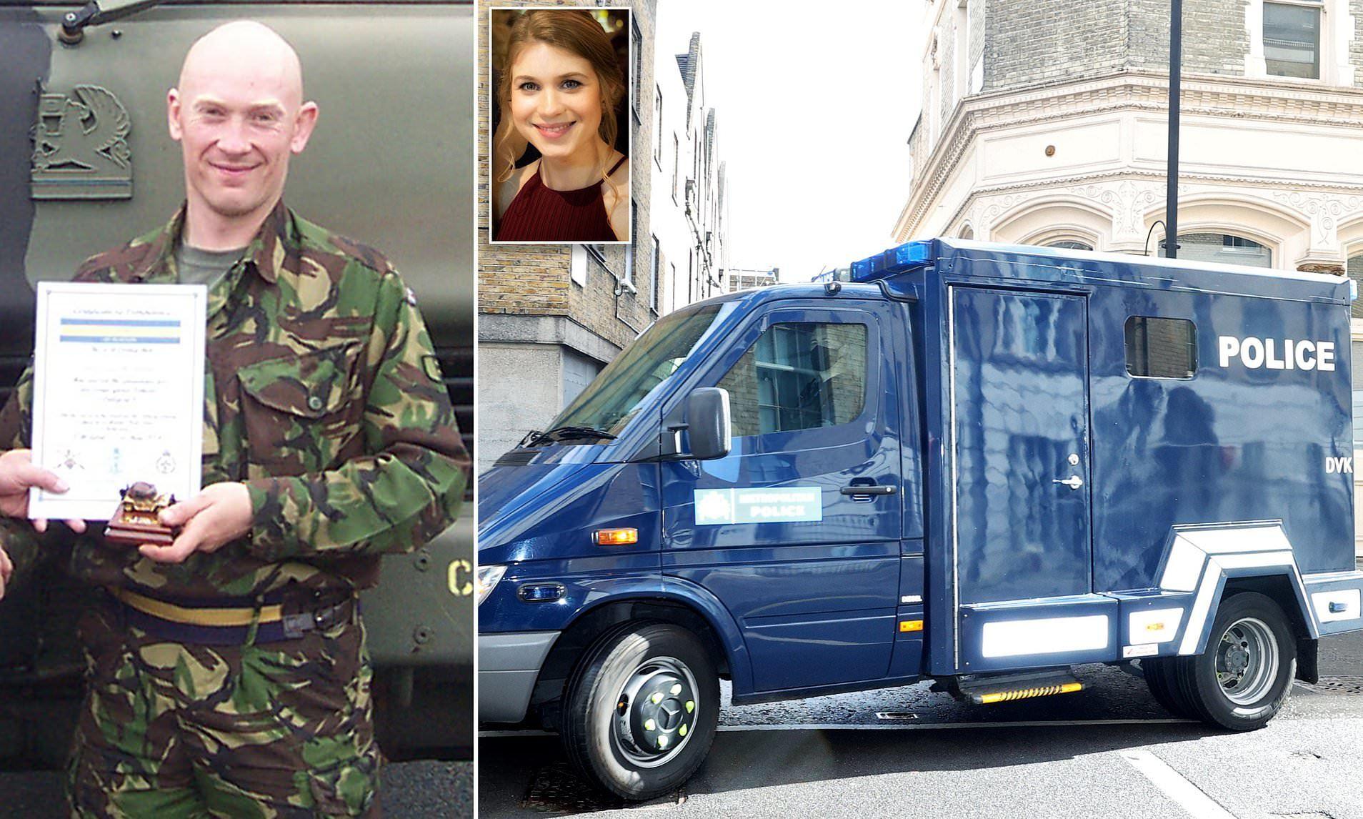 پلیس انگلیس؛ زیرتیغ رسوایی اخلاقی گسترده