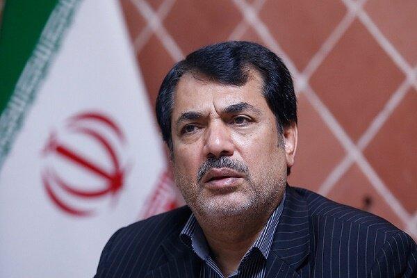 افزایش حوزه های انتخابیه در انتخابات مجلس عراق