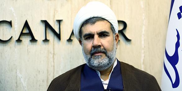 تاکید رئیس کمیسیون قضایی بر حل مسئله سند برگ سبز