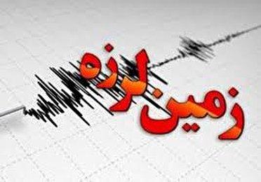 زلزله شوقان را لرزاند