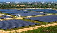هشدار در باره کندی گذار به انرژیهای پاک