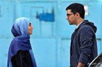 دو بازیگر جدید در مجموعه تلویزیونی «بینشان»
