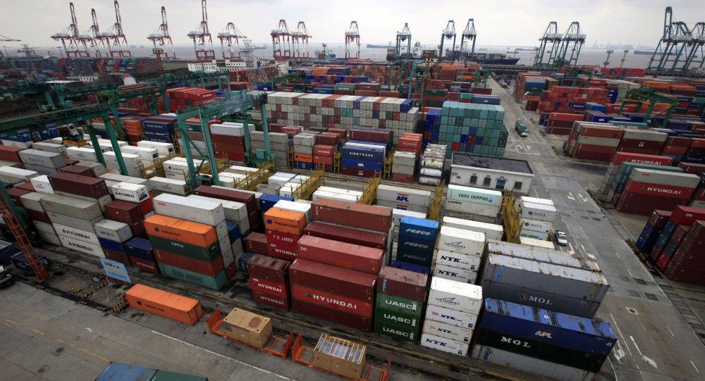 روابط اقتصادی ایران و عربستان با صادرات ۳۹ هزار دلاری آغاز شد