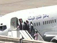 آمادگی فرودگاه کابل برای ازسرگیری پروازها