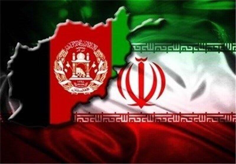 تهران کانون رایزنی همسایگان افغانستان
