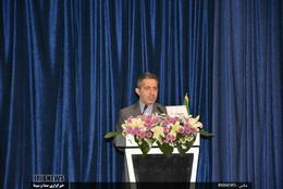 thm 1640298 364 - جانبابایی در دومین کنفرانس بینالمللی سرطان غرب آسیا: تاسیس 130 مرکز غربالگری سرطان در کشور