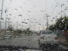 پدیدههای متفاوت امروز هوای کشور