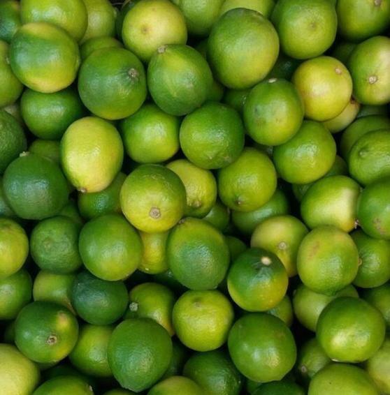 لیمو ترش ویتنام