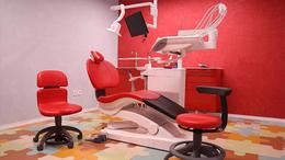 با مشارکت بخش خصوصی؛ راهاندازی مجهزترین کلینیک دیجیتال دندانپزشکی