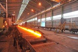 رشد هشت درصدی تولید ذوب آهن در هشت ماهه امسال